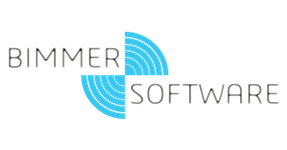 BimmerSoftware.com