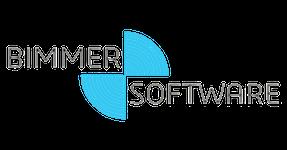 BMWFlash – BimmerSoftware com